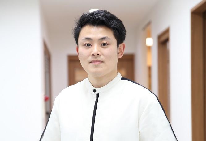 池内 慶介 歯科医師