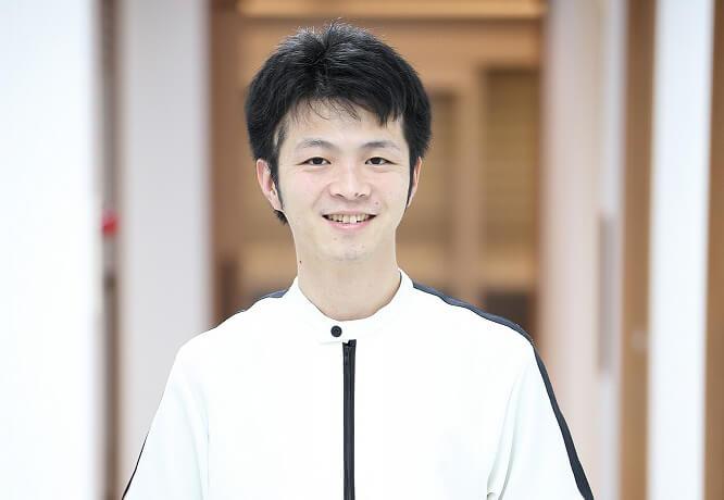 大本 勝弘歯科医師(歯学博士)